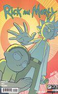 Rick and Morty (2015) 15B