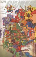 Transformers vs. G.I. Joe (2014 IDW) 13SUB