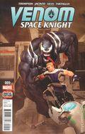 Venom Space Knight (2015) 9