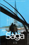 Saga TPB (2012-2018 Image) 6-1ST