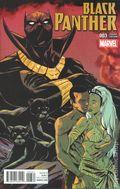 Black Panther (2016) 3B