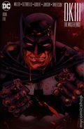 Dark Knight III Master Race (2015) 5C