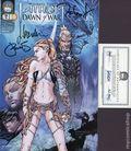 Fathom Dawn of War (2004) 1A.SIGNED
