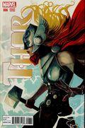 Thor (2014 4th Series) 6C