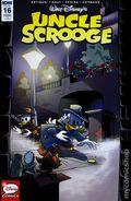 Uncle Scrooge (2015 IDW) 16RI