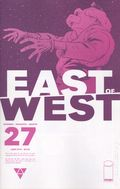 East of West (2013 Image) 27