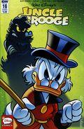 Uncle Scrooge (2015 IDW) 16
