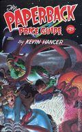 Paperback Price Guide SC (1980) 1