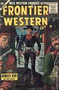 Frontier Western (1956) 4