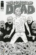 Walking Dead (2003 Image) 1WW.LASVEGAS.B