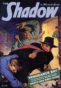 Shadow SC (2006- Sanctum Books) Double Novel Series 108-1ST