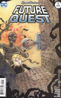 Future Quest (2016 DC) 2B