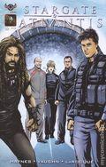Stargate Atlantis Back to Pegasus (2016) 2B