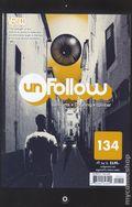 Unfollow (2015 Vertigo) 9