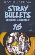 Stray Bullets Sunshine and Roses (2014) 16