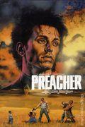 Absolute Preacher HC (2016-2018 DC/Vertigo) 1-1ST