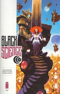 Black Science (2013 Image) 22