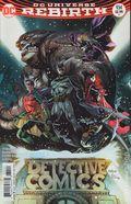 Detective Comics (2016 3rd Series) 934C