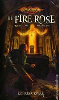 Dragonlance Ogre Titans PB (2007-2009 Wizards of the Coast Novel) 2-1ST