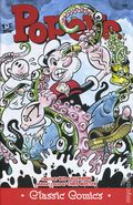 Classic Popeye (2012 IDW) 48RI