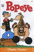 Classic Popeye (2012 IDW) 48