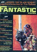 Fantastic (1952-1980 Ziff-Davis/Ultimate) [Fantastic Science Fiction/Fantastic Stories of Imagination] Vol. 19 #5