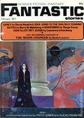 Fantastic (1952-1980 Ziff-Davis/Ultimate) [Fantastic Science Fiction/Fantastic Stories of Imagination] Vol. 20 #3