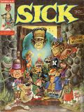 Sick (1961) 48