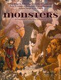 Monsters SC (2015 Couscous Collective) 1-1ST