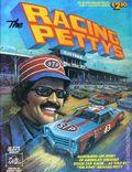Racing Pettys (1980) Treasury 1