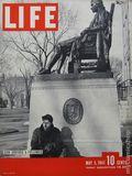 Life (1936) May 5 1941