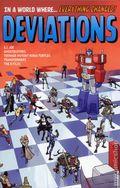 Deviations TPB (2016-2017 IDW) 1-1ST