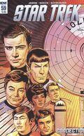 Star Trek (2011 IDW) 59