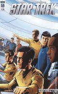 Star Trek (2011 IDW) 59SUB