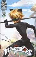 Miraculous (2016 Action Lab) 2B