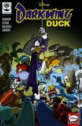 Disney Darkwing Duck (2016) 3