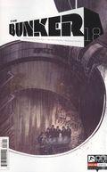 Bunker (2014 Oni Press) 18