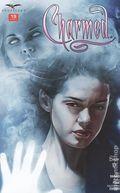 Charmed Season 10 (2014 Zenescope) 19