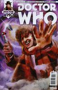 Doctor Who the Fourth Doctor (2016) 4A
