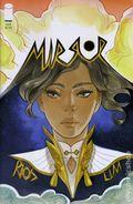 Mirror (2016) 5