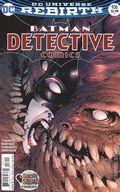 Detective Comics (2016 3rd Series) 936A