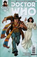 Doctor Who the Fourth Doctor (2016) 4E