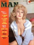 Modern Man Magazine (1951-1976 PDC) Vol. 14 #1