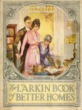 Larkin Book Of Better Homes (1919) Catalog 3