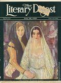 Literary Digest Magazine (1890) Vol. 105 #13