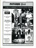 Futures Past (1991 TSR) 2
