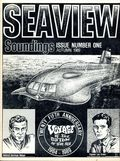 Seaview Soundings (1989Time Merchant Productions) 1