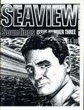 Seaview Soundings (1989Time Merchant Productions) 3