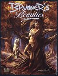 Brunner's Beauties (1990 Eros) 1