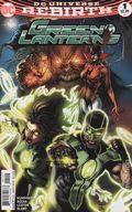 Green Lanterns (2016) 1C